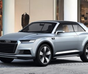 audi-trademarks-q1-a2-and-rs2-flood-of-even-smaller-premium-cars-coming-88678_1